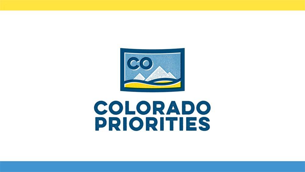 Colorado Priorities Presentation