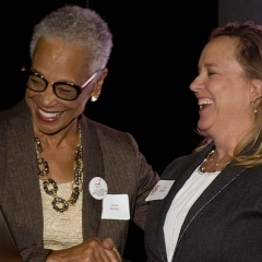 """2019 Great Ed Luncheon • <a style=""""font-size:0.8em;"""" href=""""http://www.flickr.com/photos/41190584@N03/48899340173/"""" target=""""_blank"""">View on Flickr</a>"""
