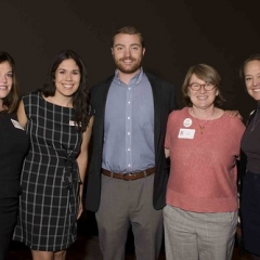 """2019 Great Ed Luncheon • <a style=""""font-size:0.8em;"""" href=""""http://www.flickr.com/photos/41190584@N03/48899340243/"""" target=""""_blank"""">View on Flickr</a>"""