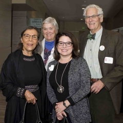 """2019 Great Ed Luncheon • <a style=""""font-size:0.8em;"""" href=""""http://www.flickr.com/photos/41190584@N03/48899340303/"""" target=""""_blank"""">View on Flickr</a>"""