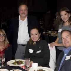 """2019 Great Ed Luncheon • <a style=""""font-size:0.8em;"""" href=""""http://www.flickr.com/photos/41190584@N03/48899341263/"""" target=""""_blank"""">View on Flickr</a>"""