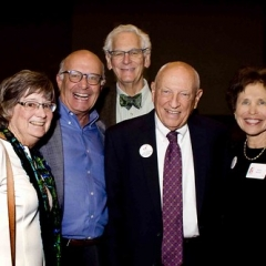 """2019 Great Ed Luncheon • <a style=""""font-size:0.8em;"""" href=""""http://www.flickr.com/photos/41190584@N03/48899341343/"""" target=""""_blank"""">View on Flickr</a>"""