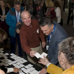 """2019 Great Ed Luncheon • <a style=""""font-size:0.8em;"""" href=""""http://www.flickr.com/photos/41190584@N03/48899341483/"""" target=""""_blank"""">View on Flickr</a>"""