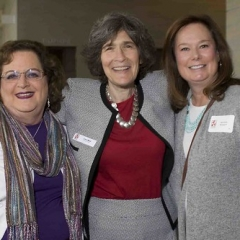 "2019 Great Ed Luncheon • <a style=""font-size:0.8em;"" href=""http://www.flickr.com/photos/41190584@N03/48899342563/"" target=""_blank"">View on Flickr</a>"