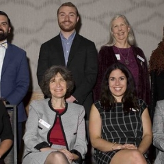"2019 Great Ed Luncheon • <a style=""font-size:0.8em;"" href=""http://www.flickr.com/photos/41190584@N03/48899342873/"" target=""_blank"">View on Flickr</a>"