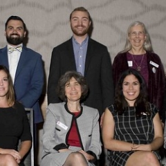 """2019 Great Ed Luncheon • <a style=""""font-size:0.8em;"""" href=""""http://www.flickr.com/photos/41190584@N03/48899342903/"""" target=""""_blank"""">View on Flickr</a>"""