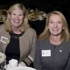 "2019 Great Ed Luncheon • <a style=""font-size:0.8em;"" href=""http://www.flickr.com/photos/41190584@N03/48899344473/"" target=""_blank"">View on Flickr</a>"