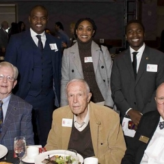 """2019 Great Ed Luncheon • <a style=""""font-size:0.8em;"""" href=""""http://www.flickr.com/photos/41190584@N03/48899872101/"""" target=""""_blank"""">View on Flickr</a>"""