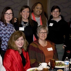 """2019 Great Ed Luncheon • <a style=""""font-size:0.8em;"""" href=""""http://www.flickr.com/photos/41190584@N03/48899872196/"""" target=""""_blank"""">View on Flickr</a>"""