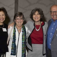 """2019 Great Ed Luncheon • <a style=""""font-size:0.8em;"""" href=""""http://www.flickr.com/photos/41190584@N03/48899872351/"""" target=""""_blank"""">View on Flickr</a>"""