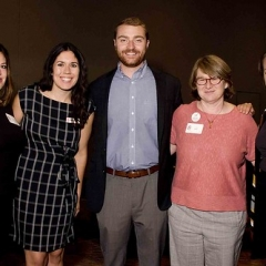 "2019 Great Ed Luncheon • <a style=""font-size:0.8em;"" href=""http://www.flickr.com/photos/41190584@N03/48899873501/"" target=""_blank"">View on Flickr</a>"