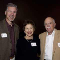 "2019 Great Ed Luncheon • <a style=""font-size:0.8em;"" href=""http://www.flickr.com/photos/41190584@N03/48899874996/"" target=""_blank"">View on Flickr</a>"