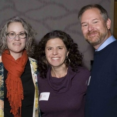 """2019 Great Ed Luncheon • <a style=""""font-size:0.8em;"""" href=""""http://www.flickr.com/photos/41190584@N03/48900071817/"""" target=""""_blank"""">View on Flickr</a>"""