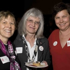 """2019 Great Ed Luncheon • <a style=""""font-size:0.8em;"""" href=""""http://www.flickr.com/photos/41190584@N03/48900072892/"""" target=""""_blank"""">View on Flickr</a>"""