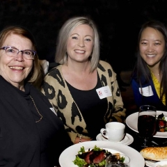"""2019 Great Ed Luncheon • <a style=""""font-size:0.8em;"""" href=""""http://www.flickr.com/photos/41190584@N03/48900072932/"""" target=""""_blank"""">View on Flickr</a>"""
