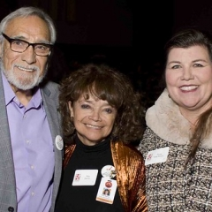 """2019 Great Ed Luncheon • <a style=""""font-size:0.8em;"""" href=""""http://www.flickr.com/photos/41190584@N03/48900074262/"""" target=""""_blank"""">View on Flickr</a>"""