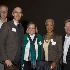 "2019 Great Ed Luncheon • <a style=""font-size:0.8em;"" href=""http://www.flickr.com/photos/41190584@N03/48900074307/"" target=""_blank"">View on Flickr</a>"