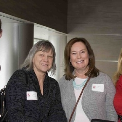 "2019 Great Ed Luncheon • <a style=""font-size:0.8em;"" href=""http://www.flickr.com/photos/41190584@N03/48900076142/"" target=""_blank"">View on Flickr</a>"
