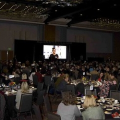 "2019 Great Ed Luncheon • <a style=""font-size:0.8em;"" href=""http://www.flickr.com/photos/41190584@N03/48900076847/"" target=""_blank"">View on Flickr</a>"