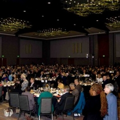 "2019 Great Ed Luncheon • <a style=""font-size:0.8em;"" href=""http://www.flickr.com/photos/41190584@N03/48900076927/"" target=""_blank"">View on Flickr</a>"