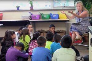 2012 Great Education Colorado Luncheon
