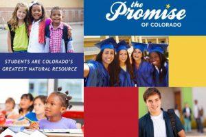 Colorado Education Network