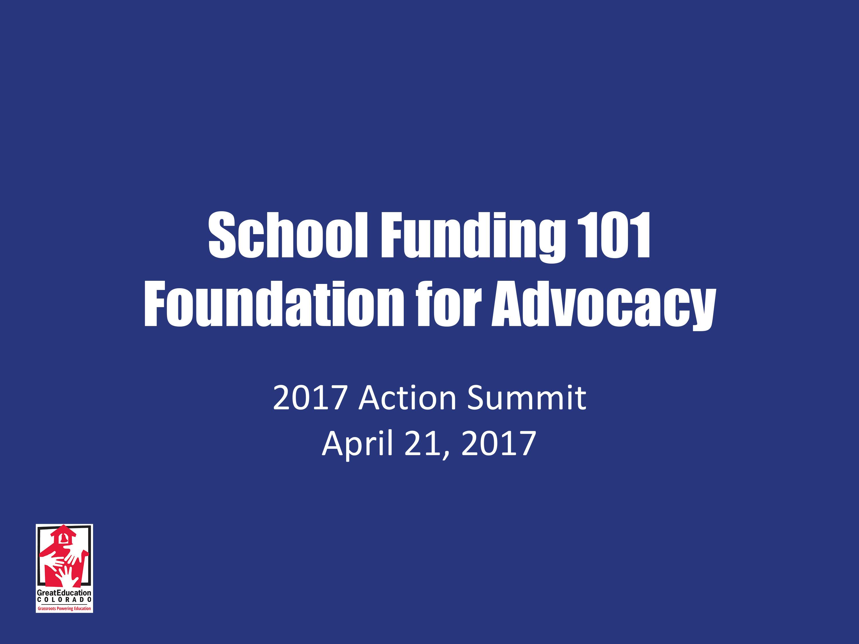 https://www.greateducation.org/wp-content/uploads/2017/04/School-Funding-101-1.jpg