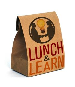 Brown Bag Luncheon