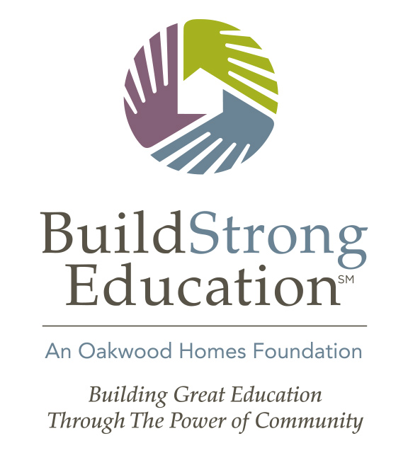 BuildStrong Education