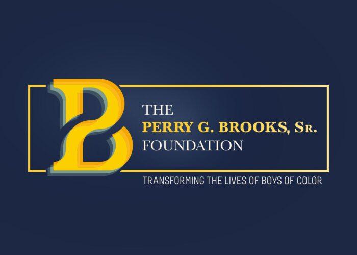 Perry Brooks Sr Foundation