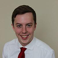 Cody Otenson